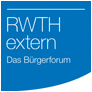 rwth_extern