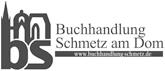 schmetz_am_dom